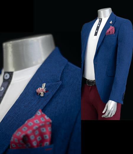 genteel-moda-descubre-la-verdadera-calidad
