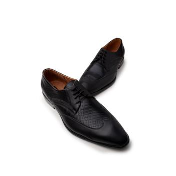 genteel_moda_calzado_PUNTOS_rayas_