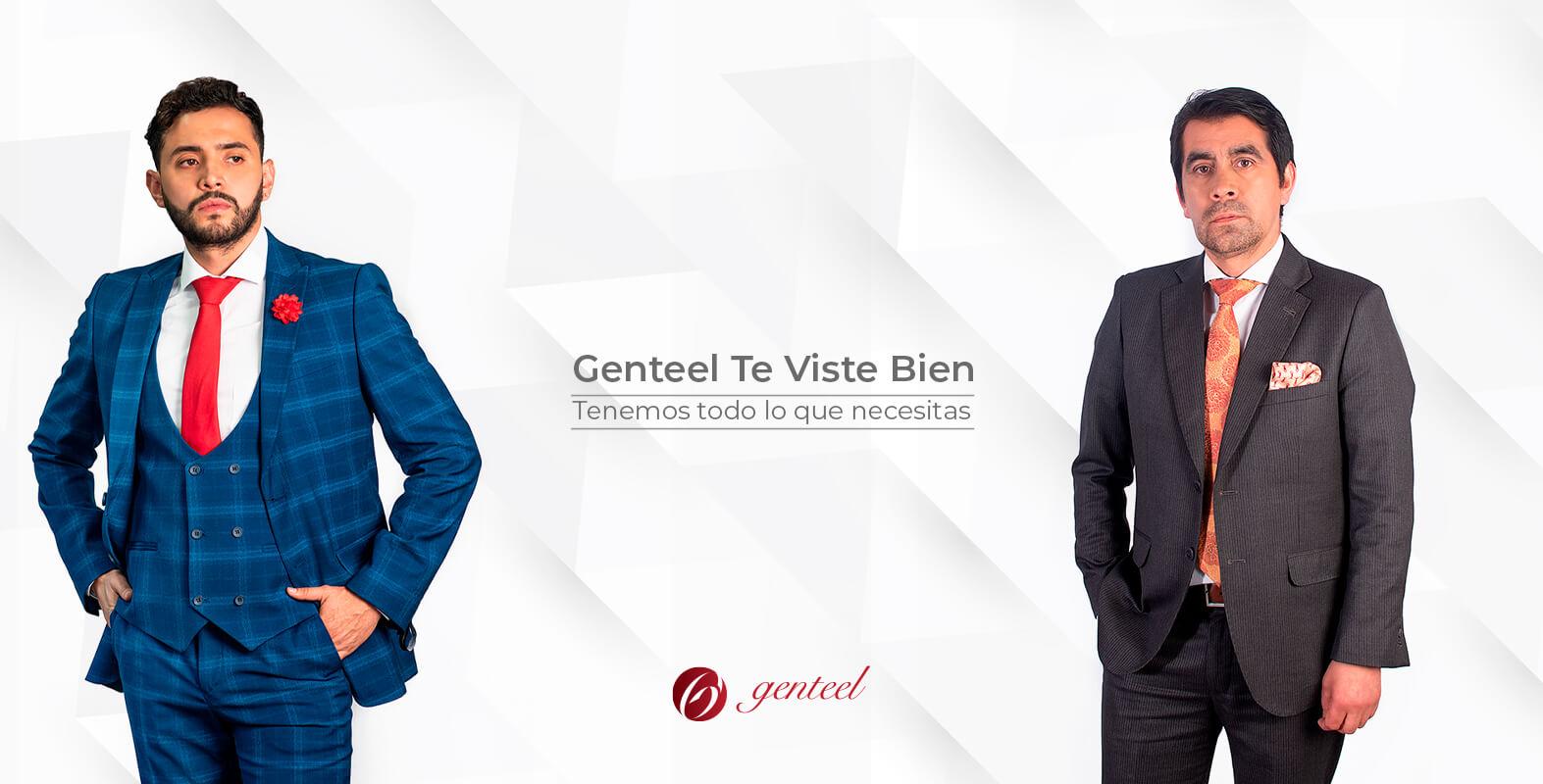 genteel_moda_trajes_formales_suit